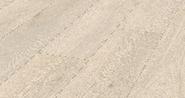 4278-Corona-Oak-4607_small-V-Groove-Laminate-Flooring small