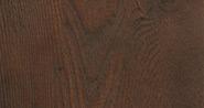 Antique-Chestnut-1540-Vintage-Classic-Laminate-Flooring-small