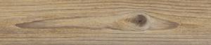 Barnyard-Pine-Vinyl-Flooring-Libra-Flooring