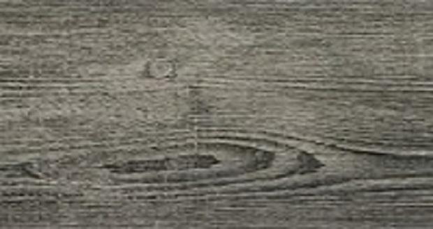Charcoal-1816 Vintage Grey Vinyl Floor Libra Flooring Vinyl Flooring Company