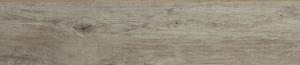 Driftwood-Vinyl-Flooring-Libra-Flooring