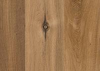 Engineered Wood Natural Oil Vintage-Jura_0