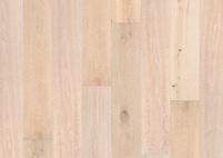 Engineered Wood White Oil-Vintage-New-Hampshire_0