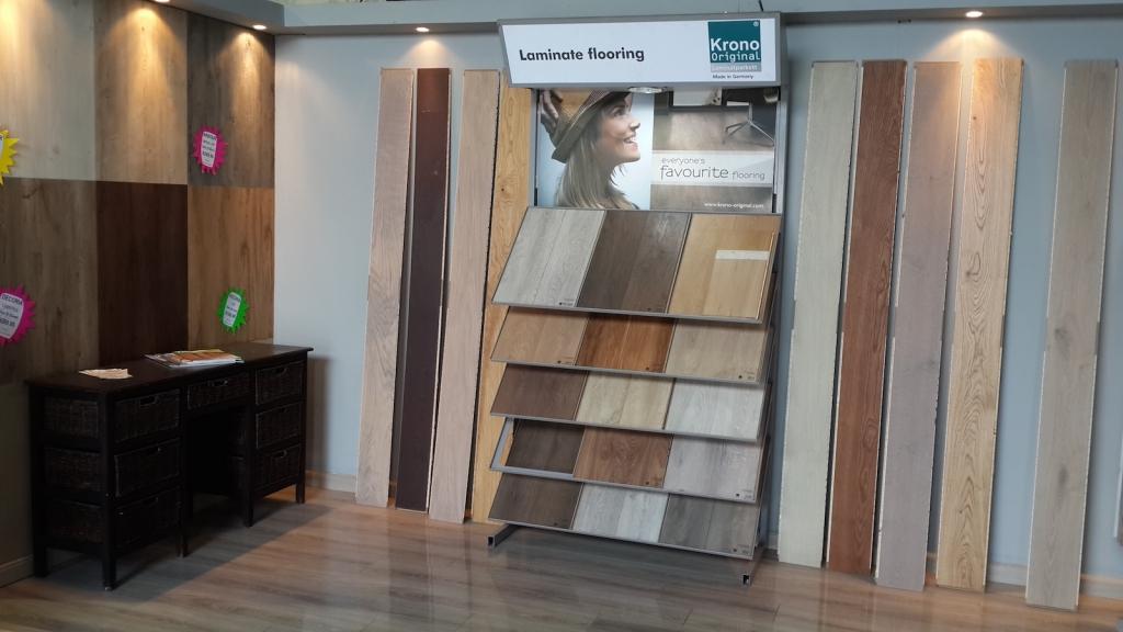 Libra Flooring Showroom Laminate Flooring Vinyl Flooring Engineered Wood Solid Wood Flooring Bamboo Flooring Wall Cladding 1