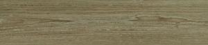 Sahara-Sand-Vinyl-Flooring-Libra-Flooring