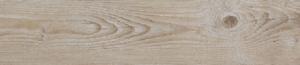 Tuscan-Cream-Vinyl-Flooring-Libra-Flooring