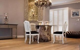 Vintage Oak - Main Image Vintage Classic Laminate Flooring