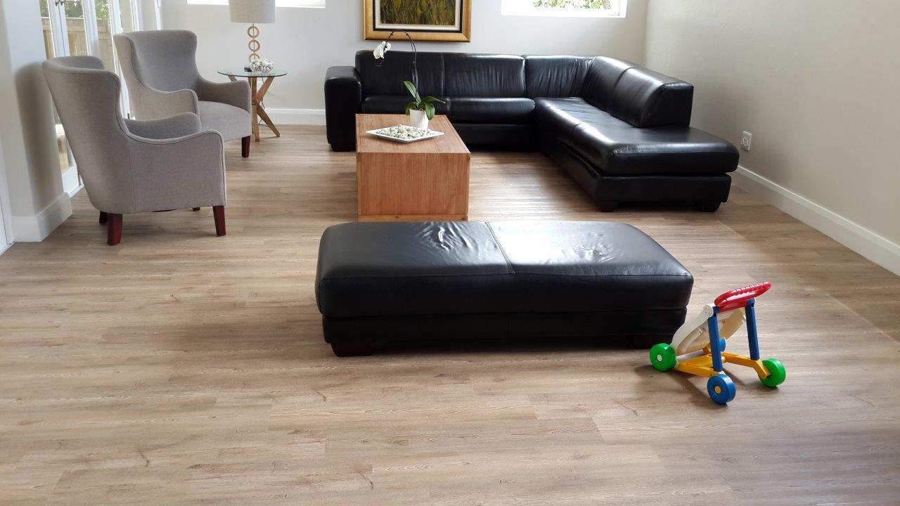 Vinyl Flooring Company in Cape Town South Africa Vinyl Floors Vinyl Floor Prices 2