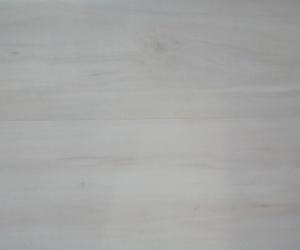 Vinyl Flooring Libra Flooring -Polar-Oak-600x500