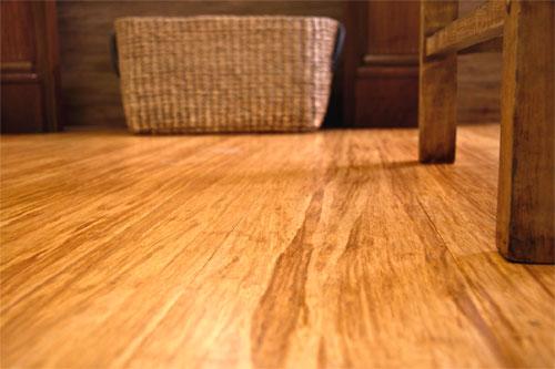 bamboo flooring installer supplier cape town south africa