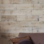 wall cladding supplier installer prices cape town south africa