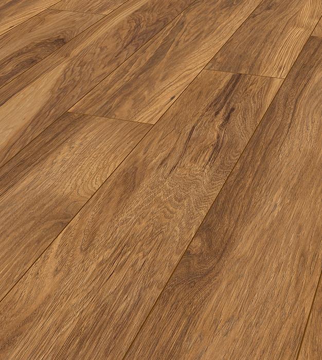 laminate wooden floors vintage classic Appalachian Hickory