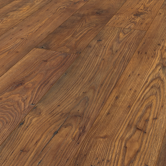 laminate wooden floors vintage classic bakersfield chesnut