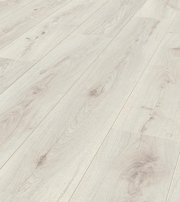 laminate wooden floors vintage classic chantilly oak