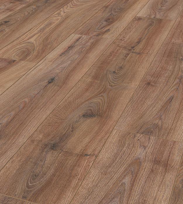 laminate wooden floors vintage classic renaissance oak
