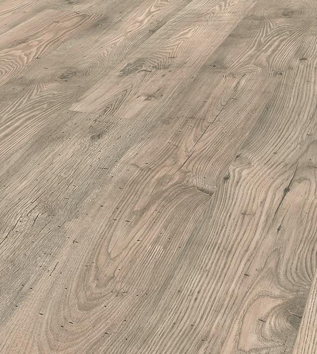 laminate wooden floors vintage classic rushmore chesnut