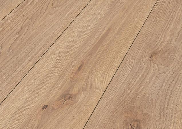 Laminate-Floors-Libra-Flooring-Native-Oak