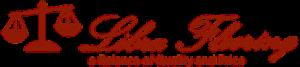 Libra Flooring High res Logo copy 100x445