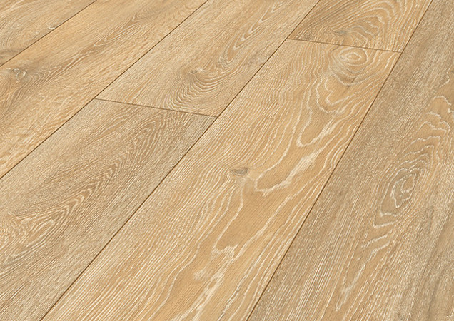 laminate-wooden-floors-super-natural-classic-valley-oak