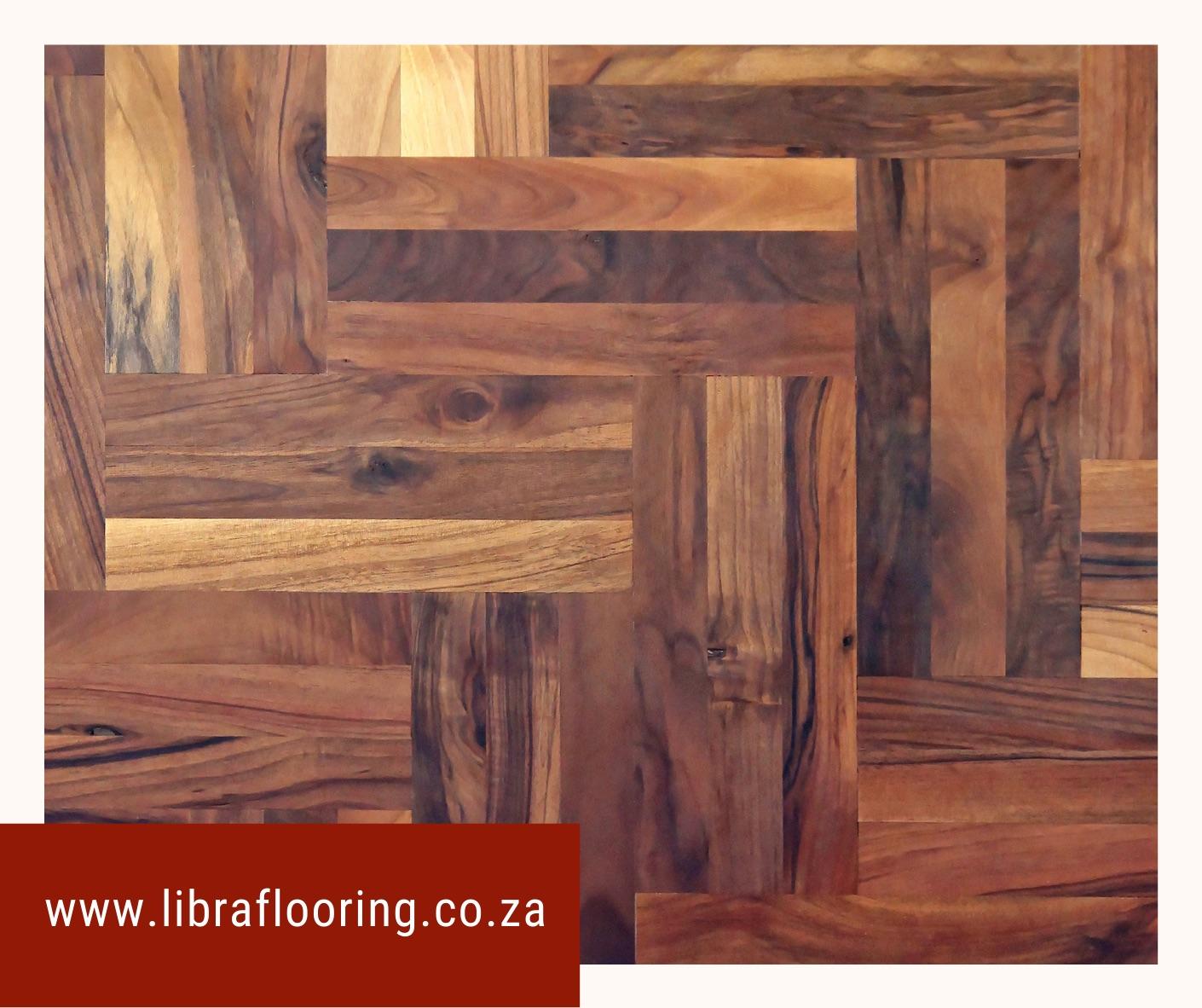 parquet-flooring-montague-gardens-libra-flooring